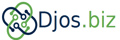 logo_texte_cote_meilleure_resolution